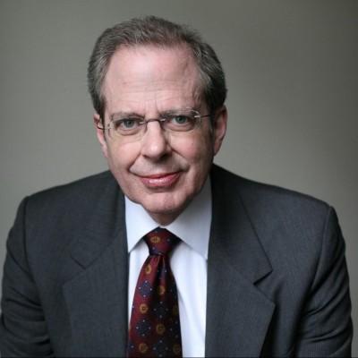 Dr. Stephen Leeb | Investment Advisor at Leeb Capital Management NYC