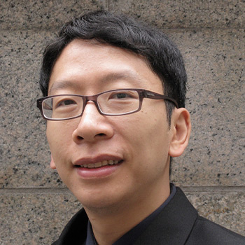 Scott Chan | Investment Advisor, Investment Portfolio Manager | Investment Committee Member at Leeb Capital Management NYC